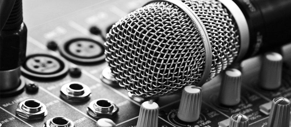 สถานีวิทยุคนกุมภวาปี FM94.50Mhz